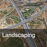 btn-landscaping